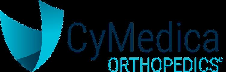 CyMedica_Logo_RGB_2_Color_Blue-750x242